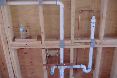 kitchen sink dishwasher vent dishwasher air gap huntington california