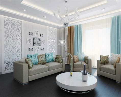 turquoise living room ideas beautiful living room turquoise home interior design