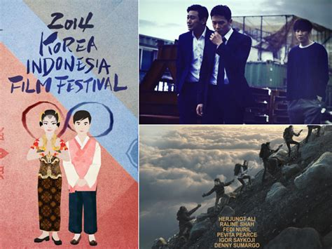 film indonesia yang meniru drama korea yuk simak 15 film korea indonesia yang bisa ditonton