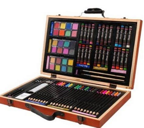 craft sets popular gift ideas for eight year 2017 2018