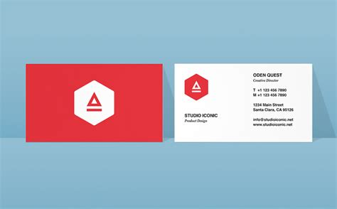 Business Card Design In Indesign Adobe Indesign Cc Tutorials Adobe Indesign Business Card Template