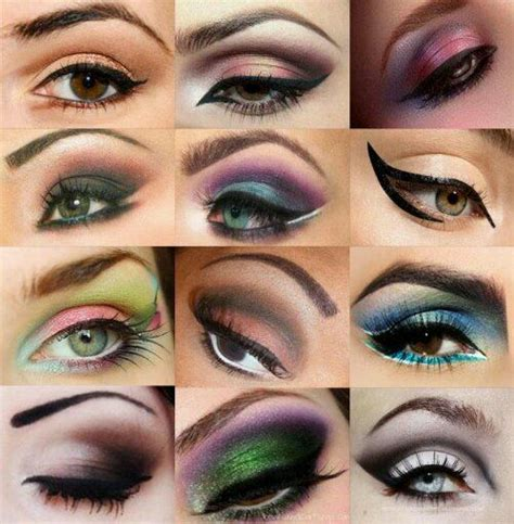 Lt Pro Longer Eyeliner Liq Black different ways to do eyeshadow makeup nails