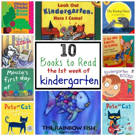 how to read in 1 day the only 7 exercises you need to learn sheet theory and reading musical notation today best seller volume 2 books kinder tribe feature friday abigail from kindergarten chaos