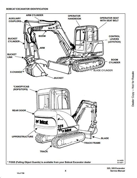 mitsubishi l200 ignition wiring diagram mitsubishi