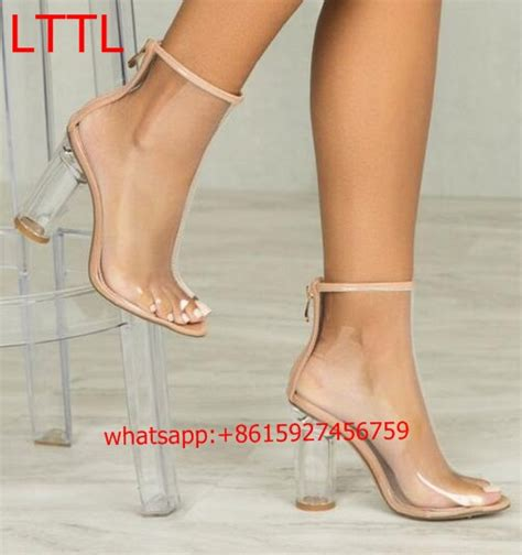 get cheap boots for size 11 aliexpress