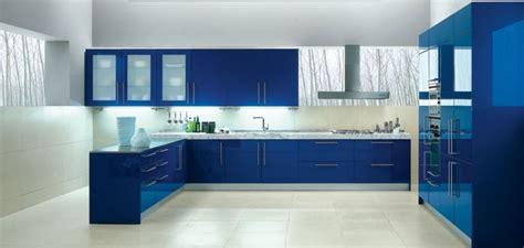 kitchen wardrobes designs kitchen wardrobes designs home design