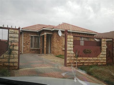 my house sale 3 bedroom house for sale for sale in bloemfontein