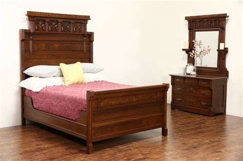 bedroom sets vintage bedroom vintage style bedroom furniture victorian