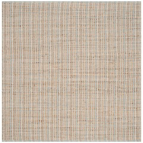 6 ft rugs nuloom rigo 6 ft x 6 ft area rug tajt03