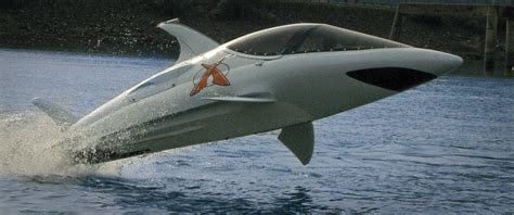 jet shark boat jetski x submarine the shark boat standard dose