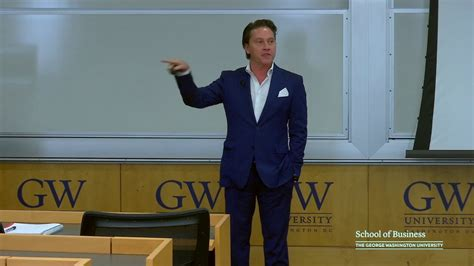 Gwu Mba Reputation by Keynote Country Branding By Christopher Nurko Global