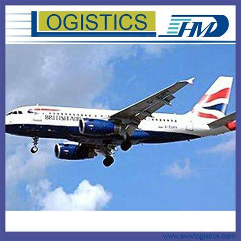 door to door shipping from china to air australia cargo shipping door to door service from