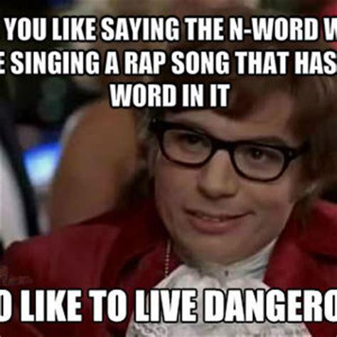 Rap Music Meme - meme center optimus2 profile
