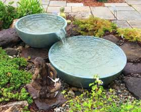 Pondless Water Fountains Pondless Water Feature Premier Ponds