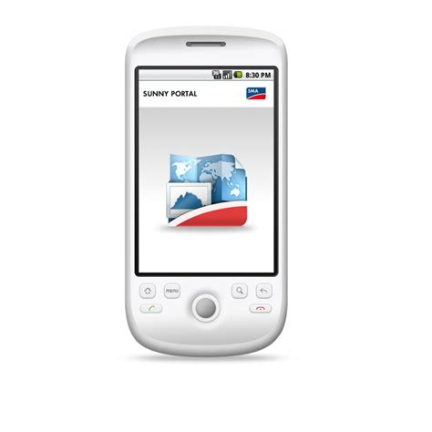 portal android sma expands portal accessibility with new android application sma america and sma