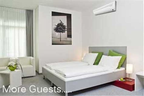 hotel room heating and cooling units hotel air conditioning hotel commercial heating gyms spas