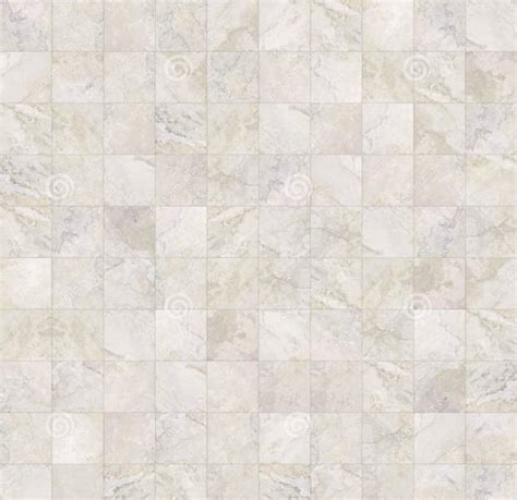 20  Marble Textures   PSD, PNG, Vector EPS   Design Trends