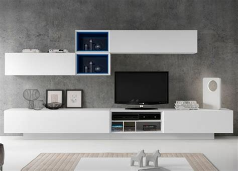 modern wall units living room contemporary on catchy tv catchy modern living room tv wall units and best 25 tv