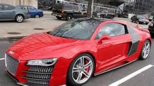 Tom Brady Audi Peek Into The Garage Of These Nfl 22 Amazing