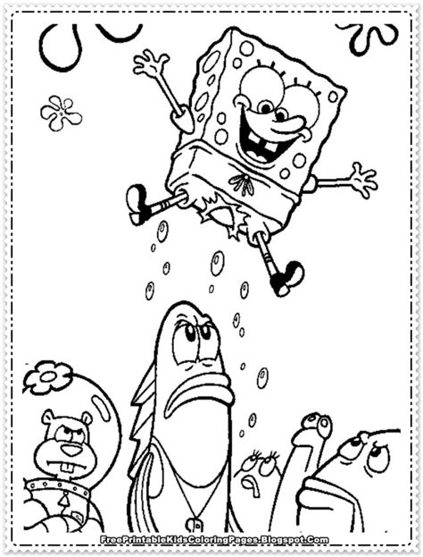 coloring pages you can print pictures that you can print az coloring pages