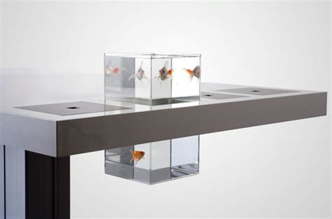 unique desk ideas unique computer desk decor ideas iroonie
