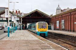 trainline best fare finder thetrainline best fare finder cheapest tickets