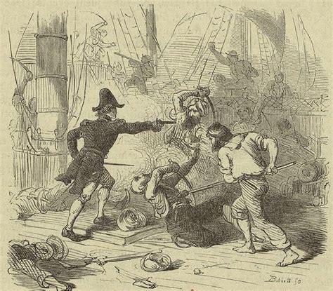boarding philadelphia barbary battled by us navy 200 years ago