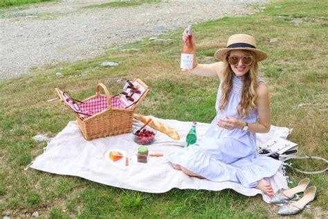 top 28 summer picnics summer picnics summer picnic
