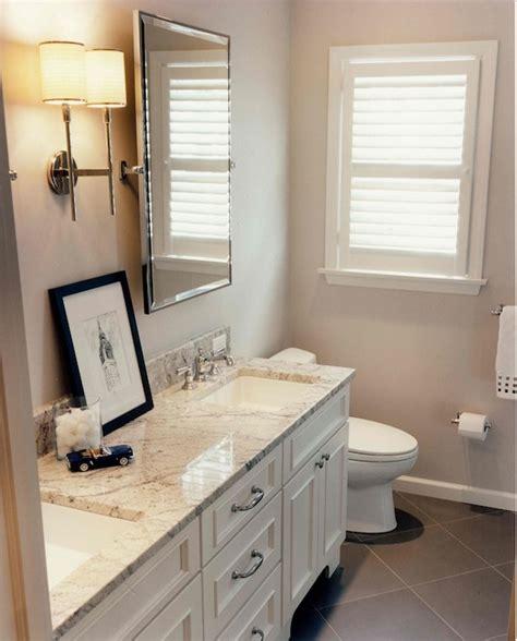 ja bathrooms white granite countertops transitional bathroom ja