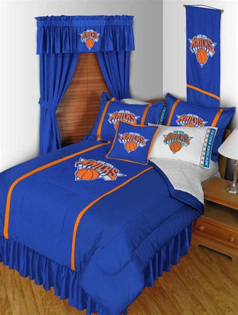 knicks bedroom knicks bedroom new york knicks nba sidelines collection by sports