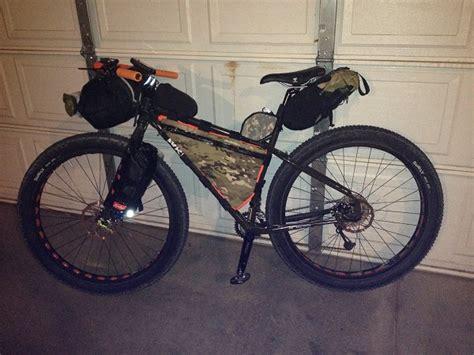 fuji lincoln ne bikejournal bike clubs