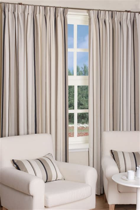 curtains columbus ohio columbus natural pencil pleat curtains