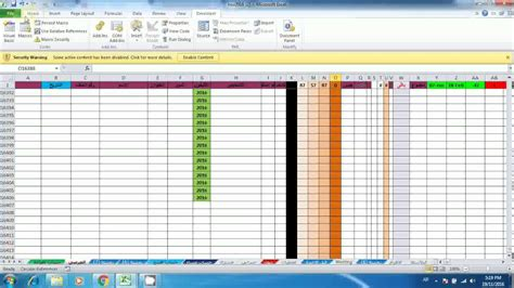 home design show excel design mode greyed out in excel 2010 solved youtube