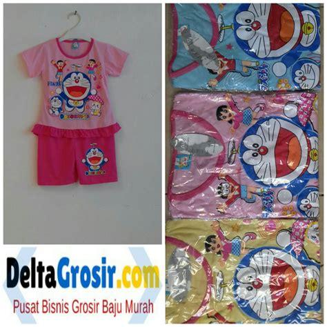 Termurah Setelan Baju Anak Grosir Baju Anak Murah 49338 sentra grosir setelan anak cewe karakter terbaru murah