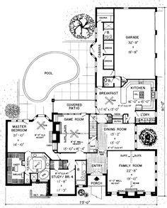 l shaped master bedroom floor plan l shaped house design for back corner of camp expansion 20653 | d876f1dab2c5c9f872edcf12f2dbefaa farmhouse plans modern farmhouse