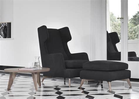 designer armchairs uk vibieffe class high back armchair contemporary furniture modern furniture