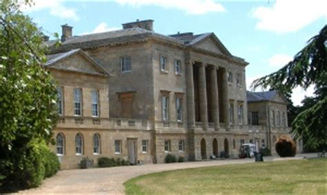 englefield house on the englefield 169 pam brophy cc by local attractions to visit on walks near reading