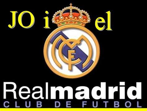 Topi Truker Club Bola Barcelona barcelona fc real madrid real madrid wallpaper 2012