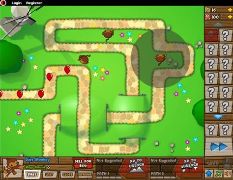 aptoide btd5 gallery bloons tower defense 5 free best games resource