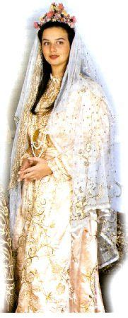 1000 ideas about turkish wedding dress on bridal and