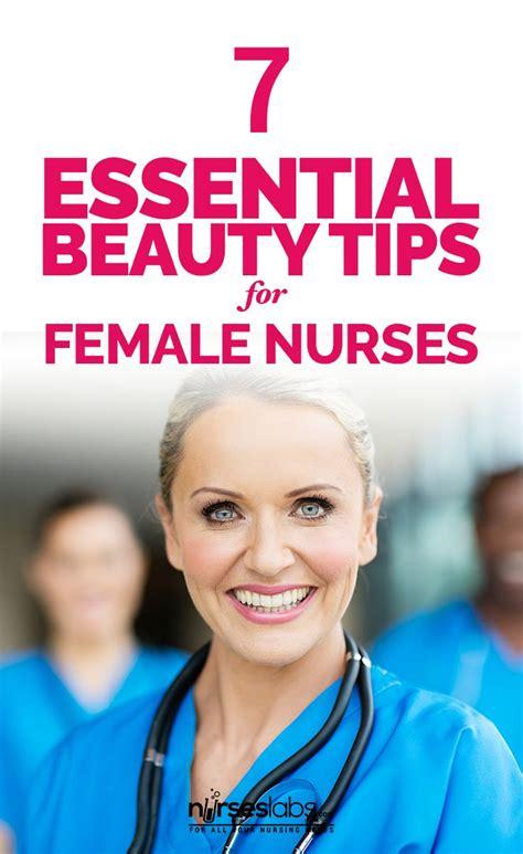 nurses hairstyles nurse hairstyles pictures 25 best ideas about nurse