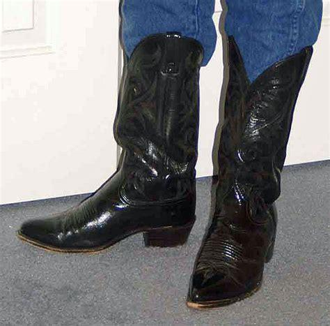 black dress cowboy boots for dan post black dress cowboy boots