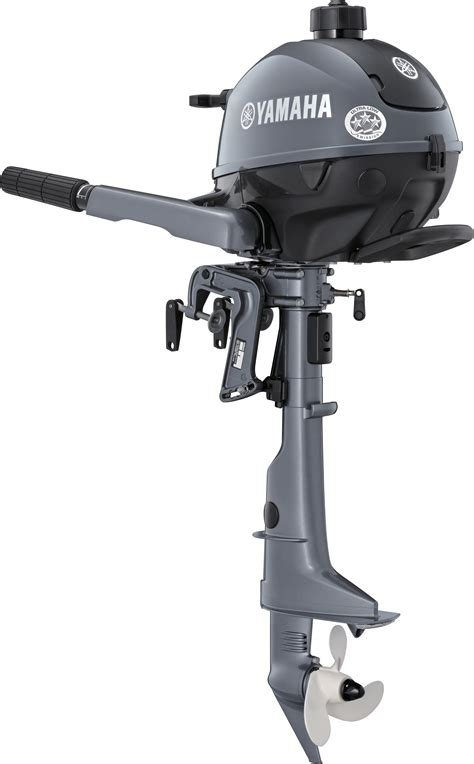 yamaha outboard motors prices canada outboard 4 stroke f2 5 yamaha 2 5 hp boat and