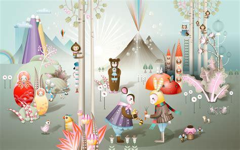 themes of cartoons for windows 7 desktop wallpaper for windows 7 3d theme betaville