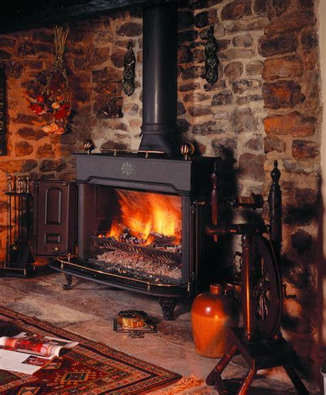 idea for wood furnace design gas stove fireplace designs home design ideas