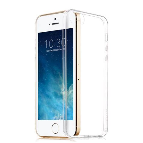 Big Silicon Tpu For Iphone 6 Tpu12 Limited time tower clear tpu phone for apple