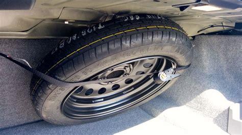 tires for 2007 bmw 328i 2007 bmw 328 i spare tire location html autos post