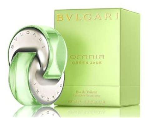 Parfum Chion By Davidoff Original Singapore jual kw1 kws os fm tester original parfum original singapore