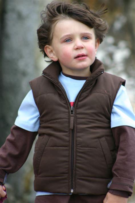 imagenes de niños guapos de 12 ni 241 os guapos de 10 a 241 os imagui