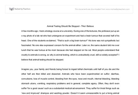 Argumentative Essay Outline On Animal Testing by Animal Abuse Persuasive Essay Conclusion Animal Abuse Essay